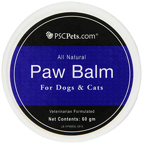 pscpets-paw-balm-for-cats-and-dogs