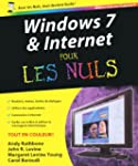 Windows 7 et internet Ed Explorer 9 P...