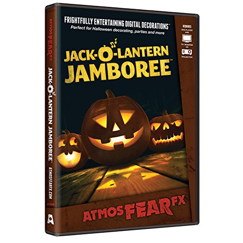 AtmosFEARfx-Jack-O-Lantern-Jamboree-Digital-Decorations-DVD-2013
