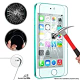 Apple-iPod-Touch-6G-16GB-Space-Grau-Extra-Zubehr-NEUES-MODELL-Juli-2015