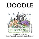 Doodle (English Edition)