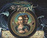 The Tempest (0811850544) by Marianna Mayer