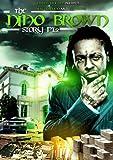 echange, troc Nino Brown Story: Lil Wayne [Import USA Zone 1]