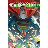 Superman: New Krypton, Vol. 2 ~ Geoff Johns