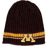 NCAA Minnesota Ontario Knit Beanie