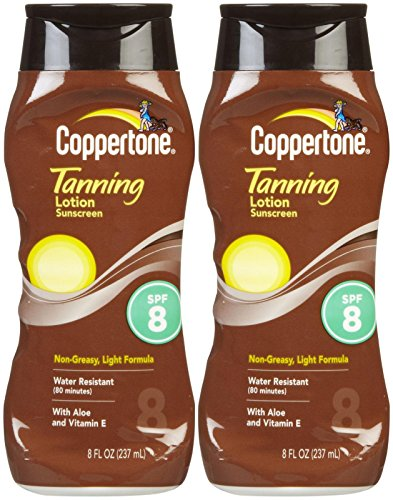 coppertone-tanning-lotion-spf-8-sunscreen-8-oz-2-pack