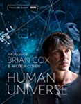 The Human Universe