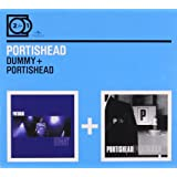 "2 For 1: Dummy / Portishead (Digipack ohne Booklet)von ""Portishead"""