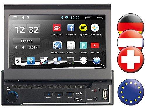 NavGear-1-DIN-Android-Autoradio-mit-7-Navi-DSR-N-210-Europa