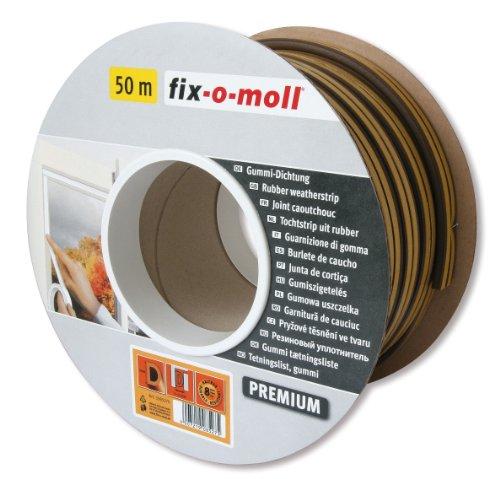 suki-guarnizione-adesiva-in-gomma-per-isolamento-di-porte-e-finestre-profilo-d-colore-marrone