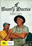 A Country Practice - Series 7, Vol. 2