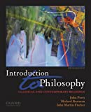Introduction to Philosophy: Classical and Contemporary Readings (0195390369) by Perry, John