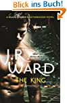 The King: Number 12 in series (Black...