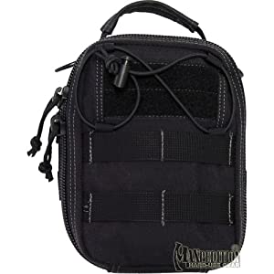 Maxpedition Fr 1 Pouch