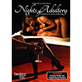 Nights of Adultery (Soirees D'Adulteres)