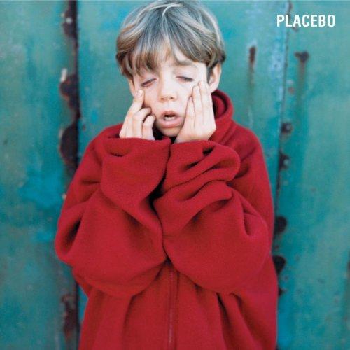 Placebo - Kerrang! The Best of 2000 - Zortam Music