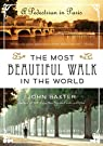 The Most Beautiful Walk in the Worl...