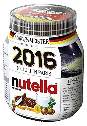 nutella-750g-europeenne-champion-edition-allemagne-2016