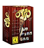 Otto - Die große Otto-Gesamt-Box [5 DVDs] title=