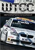 echange, troc Fia World Touring Car Review 2006 [Import anglais]