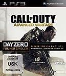 Call of Duty: Advanced Warfare - Day...