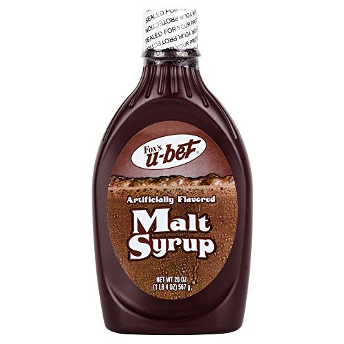 where can i buy malt syrup