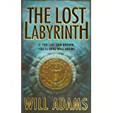 Lost Labyrinthby Will Adams