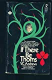 IF THERE BE THORN