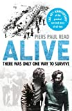 Alive: The True Story of the Andes Survi...