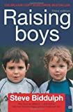 Book - Raising Boys: Why Boys are Different - and How to Help Them Become Happy and Well-Balanced Men