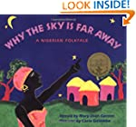 Why The Sky Is Far Away: A Nigerian F...