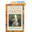 Turning Toward Death: Lessons from the Crime and Recovery of a Convicted Killer