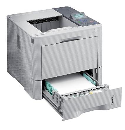 Samsung-ML-4510ND-Mono-Laser-Printer