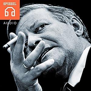 Helmut Schmidt Hörbuch