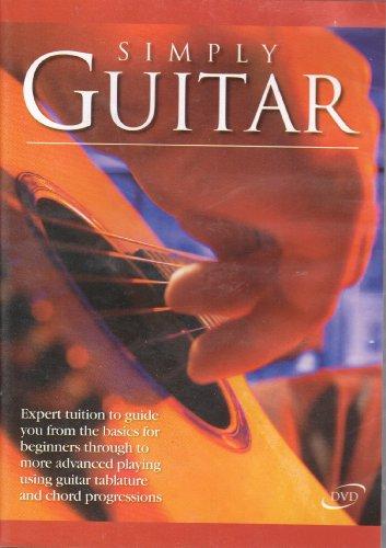 simply-guitar-dvd