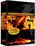 echange, troc Ultimate Missions Collection [Import anglais]