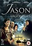 Jason and the Argonauts [DVD] [2000]