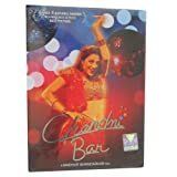 Bollywood Movies, Chandni Bar