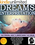 Dream Interpretation: Your Personal G...