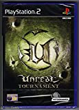Cheapest Unreal Tournament on PlayStation 2