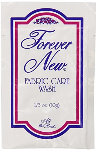 forever-new-travel-laundry-detergent-1-3-oz-10g-16-pack-by-forever-new