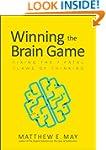 Winning the Brain Game: Fixing the 7...