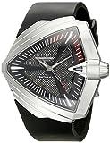 [ハミルトン]HAMILTON 腕時計 Ventura(ベンチュラ) XXL auto steel H24655331 メンズ 【正規輸入品】