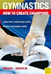 Gymnastics:How to Create Champions