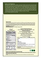 #6: OOSH Premium California Walnut Kernel Halves (Superfood) 150 Gms