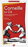 Image of Le CID (French Edition)