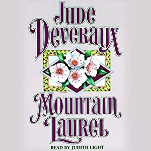 Mountain Laurel | [Jude Deveraux]
