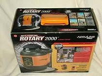robotoolz rt 7610 5 manual