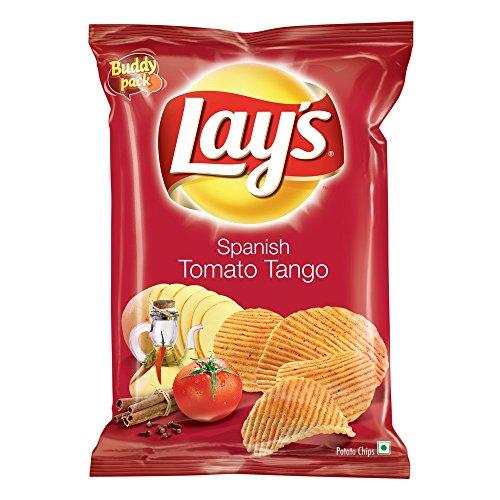 lays-spanish-tomato-tango-potato-chips-66gram