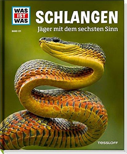 schlangen-jager-mit-dem-sechsten-sinn-was-ist-was-sachbuch-band-121